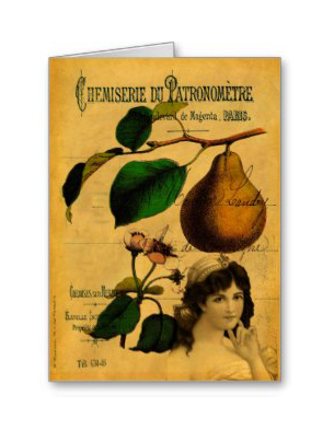 botanical_fruit_greeting_card