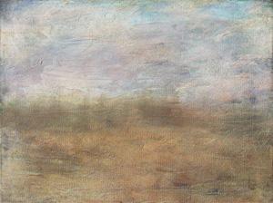 Kerstin Frank Texture