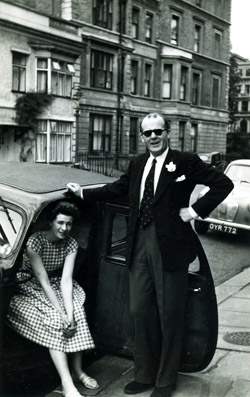My parents [c1955]