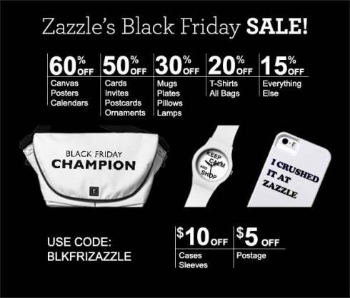BlackFriday_graphic
