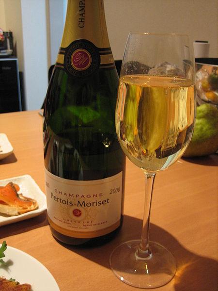 450px-Pertois-Moriset_Champagne