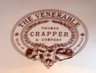 800px-Thomas_Crapper_Toilet_Horta_Museum_Branding