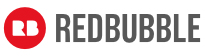 RedBubble Portfolio