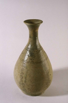Korean Wine Bottle - Wikimedia