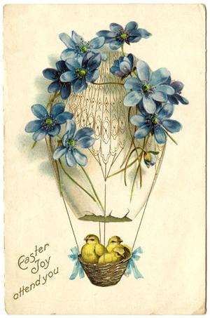 Stock-Image-Easter-Chicks-Balloon-GraphicsFairy.jpg