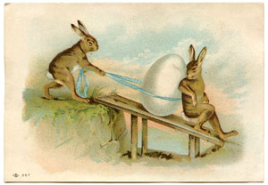 Stock-Images-Easter-Bunnies-GraphicsFairy