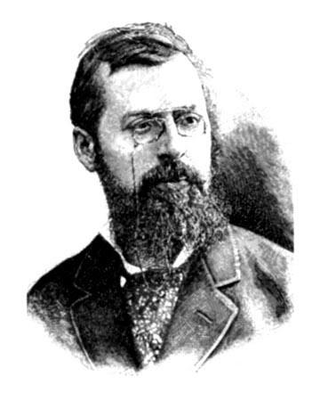 Albert Robida (1848-1926)