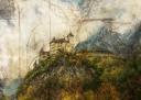 Tangle Mountain