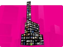 billboard_collage