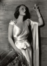 Tallulah Bankhead 1902–1968 © First Night Vintage