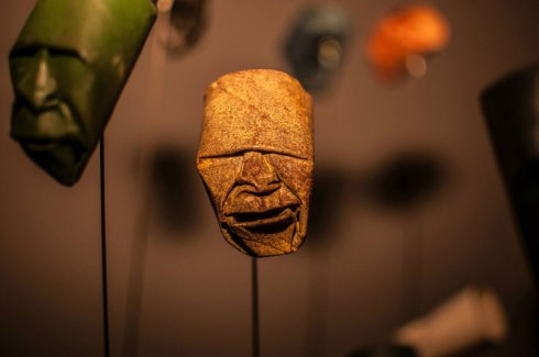 toilet paper roll faces by junior fritz jacquet (1)