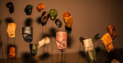 toilet paper roll faces by junior fritz jacquet (3)