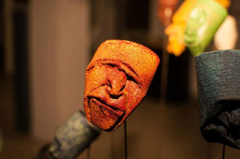 toilet paper roll faces by junior fritz jacquet (4)