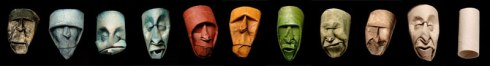 toilet paper roll faces by junior fritz jacquet (7)