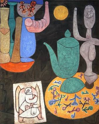 Untitled 1940