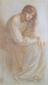 800px-Alexa_Wilding_(1879)_by_Dante_Gabriel_Rossetti
