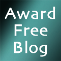 Award-Free Blog