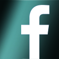 FND on Facebook