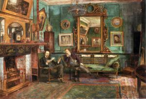 Henry_Treffry_Dunn_Rossetti_and_Dunton_at_16_Cheyne_Walk