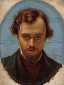 William_Holman_Hunt_-_Portrait_of_Dante_Gabriel_Rossetti_at_22_years_of_Age_-_Google_Art_Project