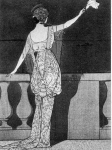 446px-Fashion_Plate_evening_gown_Jeanne_Paquin_1913