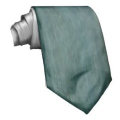 petrol_green_abstract_tie_neckwear-r7768fd13073b4fafaecef05d2558c78b_v9whb_8byvr_325