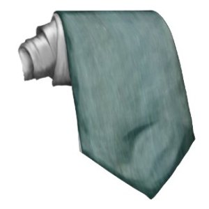 petrol_green_abstract_tie_neckwear-r7768fd13073b4fafaecef05d2558c78b_v9whb_8byvr_325