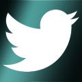 FND on Twitter