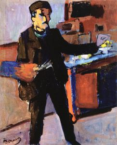 1024px-Self-portrait_in_studio_by_André_Derain
