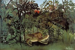 1920px-Rousseau-Hungry-Lion