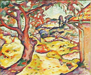 Georges_Braque,_1906,_L'Olivier_près_de_l'Estaque_(The_Olive_tree_near_l'Estaque)