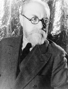 Portrait_of_Henri_Matisse_1933_May_20