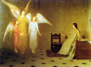 Thomas_Cooper_Gotch_TheAwakening