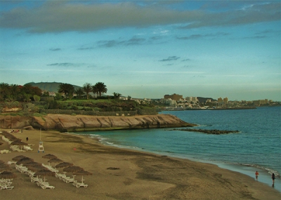 coastalunsplashblog