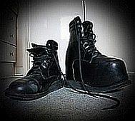 boots_2015_MINI_3