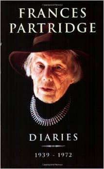 Frances-Partridge-Diaries