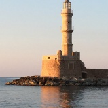 lighthouseblog