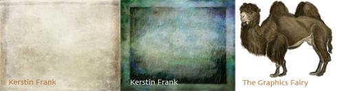 Kerstin Frank & The Graphics Fairy