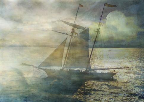 Yacht: https://www.flickr.com/photos/zakhark/572331622/in/faves-83665426@N05/ Texture: https://www.flickr.com/photos/kerstinfrank-design/19581317079/in/faves-83665426@N05/ Original & vintage art © First Night Design [www.firstnightdesign.wordpress.com]