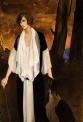Rachel Strong by Léon Bakst 1924 © First Night Vintage