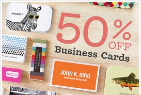 50_Business_Cards_01_405