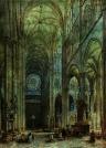 Emerald Arches © Sarah Vernon