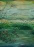 The Green, Green Grass of Home © Sarah Vernon