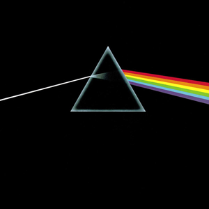 Buy The Dark Side of the Moon by Pink Floyd