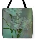 Buy Tote Bag from Fine Art America © Sarah Vernon