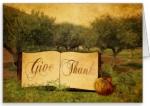 givethankscard