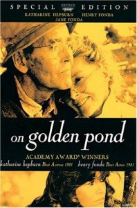 on-golden-pond