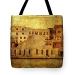 Buy the tote bag from Fine Art America