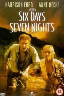 The original cover for the DVD