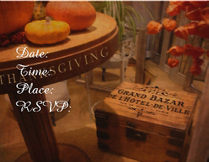 thanksgiving_hideaway_invitation